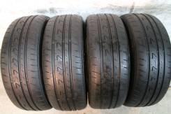 Bridgestone Ecopia PZ-X. Летние, 2013 год, 20%, 4 шт