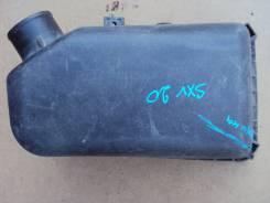 Крышка воздушного фильтра Toyota Camry Gracia SXV2# 5SFE