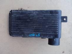 Крышка воздушного фильтра Toyota Caldina/Carina/Corona ST19# 3SFE,4SFE