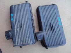 Крышка воздушного фильтра Toyota Camry/Vista SV4# 3SFE,4SFE
