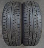 Goodyear Eagle NCT5. Летние, 2014 год, износ: 10%, 2 шт