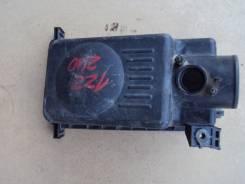 Крышка воздушного фильтра Toyota 1ZZ-FE