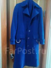 Пальто. 40-48