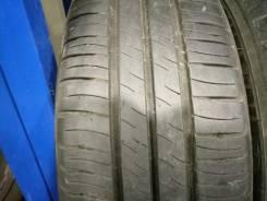 Michelin Energy XM2. Летние, износ: 10%, 4 шт