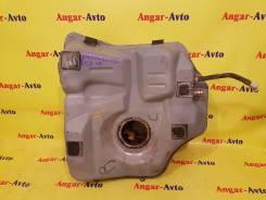 Бак топливный. Ford Focus Двигатели: 2, 0L, DOHC, ECOBOOST, ZETECE, DURATECST, DURATECHE, DURATORQ, ZETEC, DURATEC