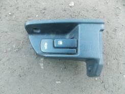 Ручка открывания бензобака. Toyota Camry, SV40