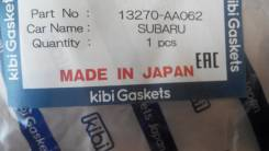 Прокладка клапанной крышки. Subaru Forester, SF5 Subaru Legacy, BD4, BD5, BD9, BG5, BG9, BGC Subaru Impreza, GC8, GF8 Двигатели: EJ20G, EJ20D, EJ20H...