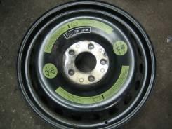 Mercedes. 5.0x16, 5x112.00, ЦО 66,6мм.