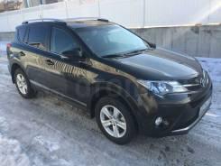 Toyota Rav4. 6.5x17, 5x114.30, ET39, ЦО 60,1мм.