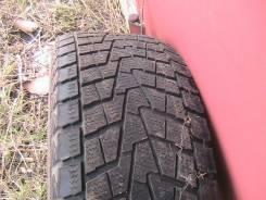 Bridgestone Winter Dueler DM-Z2. Зимние, без шипов, 2011 год, износ: 60%, 1 шт