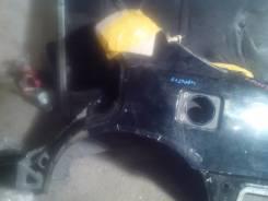 Крыло. Toyota Windom, MCV20