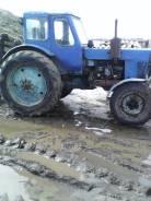 МТЗ 50. Продается трактор МТЗ - 50, 2 400 куб. см.