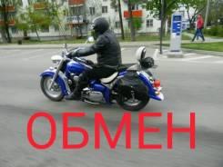 Suzuki. 800 куб. см., исправен, птс, с пробегом