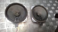 Динамик. Mitsubishi Dingo, CQ2A Двигатели: 4G15, GDI