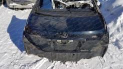Крышка багажника. Acura RL Acura Legend Honda Legend, DBA-KB1, KB1, DBAKB1 Двигатель J35A8