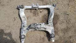 Балка поперечная. Honda Legend, KB1, KB2, DBA-KB2, DBA-KB1, DBAKB1, DBAKB2 Acura RL Двигатели: J37A3, J35A8