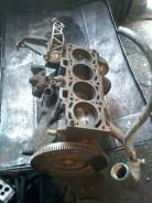 Двигатель в сборе. Лада 2108 Лада 2111 Лада 2110