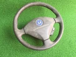 Подушка безопасности. Honda HR-V
