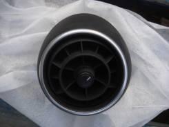 Патрубок воздухозаборника. Audi A1