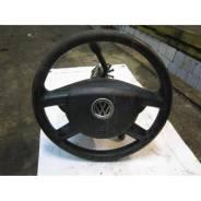 Руль. Volkswagen Pointer Volkswagen Golf Двигатели: BRU, BXF, BXJ
