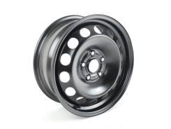 Ford Focus. 6.0x15, 5x108.00, ET52.5, ЦО 63,3мм.