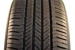 Bridgestone Dueler H/L. Летние, 2016 год, без износа