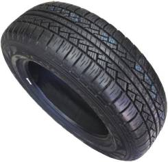Pirelli Scorpion STR. Всесезонные, 2016 год, без износа