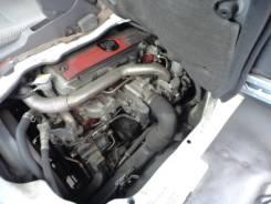 Двигатель в сборе. Toyota ToyoAce, XZU308 Toyota Dyna, XZU308 Toyota Dyna / Toyoace, XZU308 Hino Dutro, XZU308 Двигатели: N04C, N04CUD, N04CUE