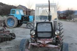 ЮМЗ. Продается трактор юмз, 4 500 куб. см.