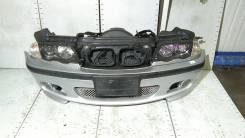 Ноускат BMW 325i, E46, M52, WBAAV31060JS50436, 2980015311