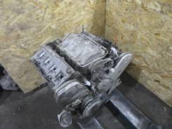 Двигатель в сборе. Audi A8, D4/4H Двигатели: CREA, CTGA, CGWD, CTNA, CEJA, CTEC, CMHA, CDTA, CDTC, CTBA