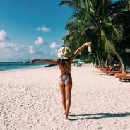 Таиланд. Паттайя. Пляжный отдых. Отличные предложения на вылет в Паттайю!