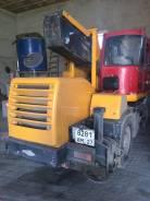Komatsu LW100. Продам самоходный кран, 10 000кг.