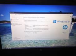 """HP 15. 15.6"""", 2,0ГГц, ОЗУ 4096 Мб, диск 1 024 Гб, WiFi, Bluetooth, аккумулятор на 5 ч."""