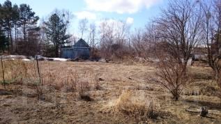 Земельный участок. 1 364 кв.м., собственность, электричество, от частного лица (собственник)