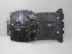 Защита двигателя. Toyota Land Cruiser. Под заказ