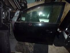 Дверь боковая. Toyota Prius, NHW20