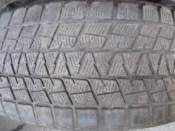 Bridgestone Blizzak DM-V1. Зимние, без шипов, износ: 50%, 4 шт