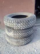 Bridgestone Desert Dueler 682. Всесезонные, износ: 30%, 3 шт