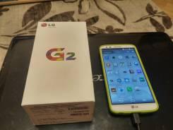 LG G2 D802. Б/у