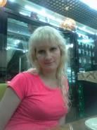 Дневальный. Незаконченное высшее образование (студент), опыт работы 9 месяцев