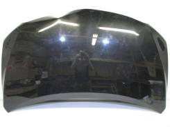 Капот. Toyota Corolla, NDE150, ZZE150, NRE150, ADE150, ZRE151, ZRE152 Двигатели: 1ZRFE, 1ADFTV, 4ZZFE, 2ZRFE, 1NDTV. Под заказ