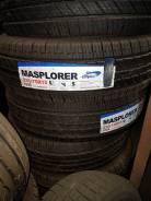 Effiplus Masplorer. Летние, 2014 год, без износа, 1 шт