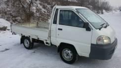 Toyota Lite Ace. Продам лит айс, 2 000 куб. см., до 3 т