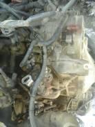 Вариатор. Nissan Primera, HP11 Двигатели: SR20DE, SR20VE