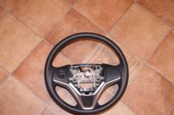 Переключатель на рулевом колесе. Honda Fit, GK6, GK3, GK5, GK4, GP6, GP5