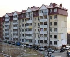 1-комнатная, улица Вострецова 2. Столетие, частное лицо, 33 кв.м. Дом снаружи