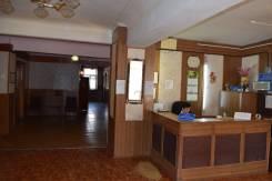 Гостиница в центре район Гайдамак