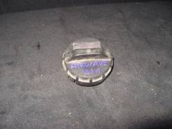 Крышка топливного бака. Honda Airwave, DBA-GJ1, DBA-GJ2, GJ1, GJ2, DBAGJ1, DBAGJ2 Двигатель L15A