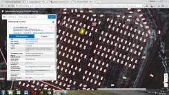 Продам участок в с. Гаровка-Ракитное. 1 000 кв.м., собственность, от агентства недвижимости (посредник)